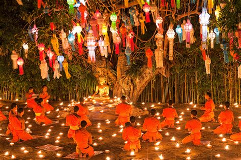 buddhist celebration flickr photo sharing