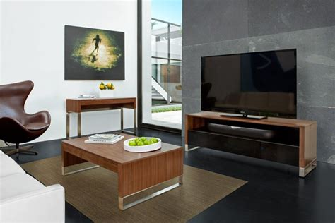 Av Furniture by High End Av Furniture To Benefit From Olympics Inside Ci