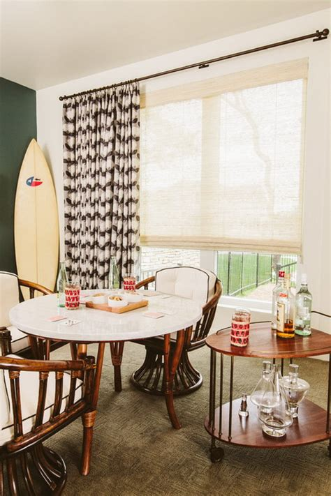 incredible eclectic dining designs