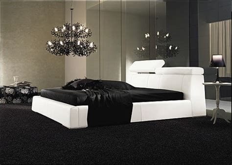 letti matrimoniali design tutto sul letto letti design letti in legno e