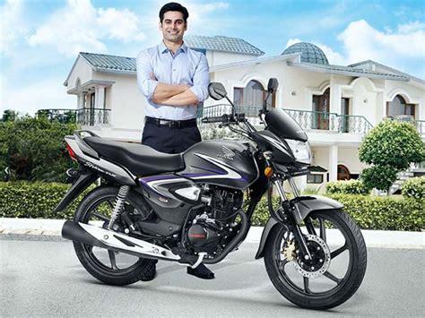 two wheeler bajaj honda overtakes bajaj in two wheeler sales in india