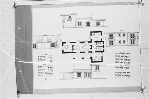 rammed earth house plans numberedtype