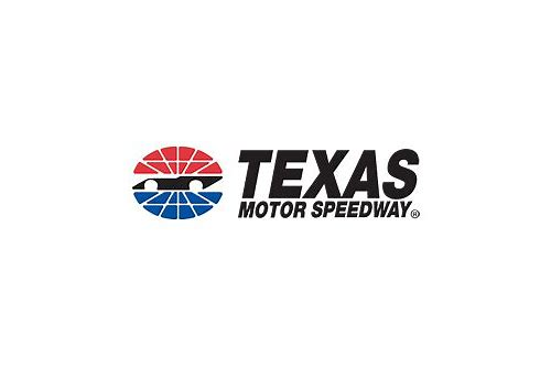 texas motor speedway package deals