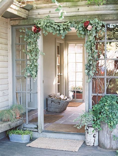 528 best outside decor images on backyard ideas patio ideas and gardening