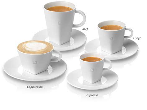Design Coffee Mug by Pure Espresso Pure Set Mit 2 Espresso Tassen Und