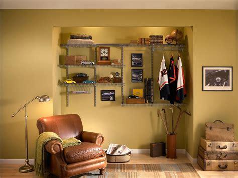best closet shelving system closet shelving systems reviews of best closet storage