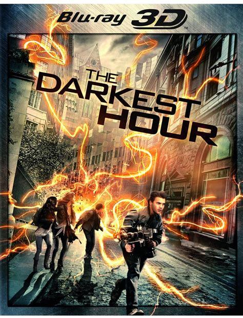 darkest hour katy tx the darkest hour 169 2012 summit entertainment