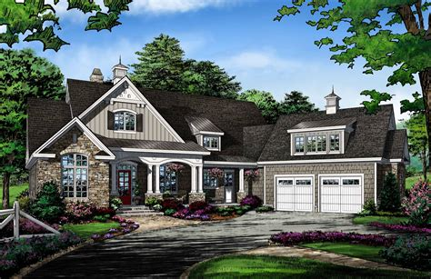 Angled House Plans by New House Plan The Ambroise 1373 Is Now Available