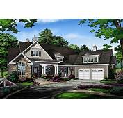 New House Plan The Ambroise 1373 Is Now Available