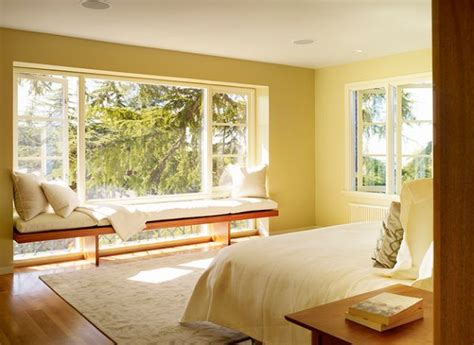 switching bedroom colors you should choose to get a s sleep