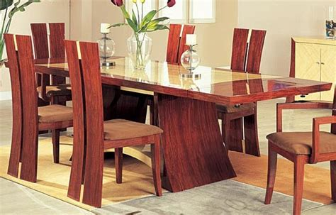 How To Dress A Dining Room Table by Local Furniture Market In Delhi Second Furniture