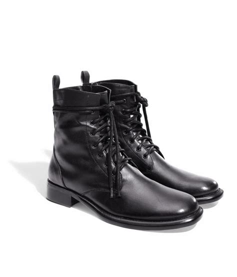 h m boots mens h m shoes and boots for stylish