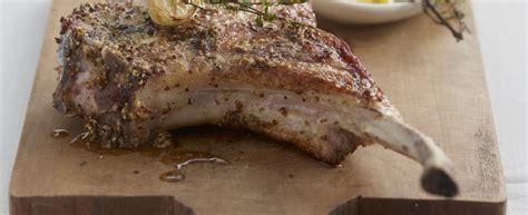 come cucinare le braciole di maiale al forno braciole di maiale al forno ricetta agrodolce
