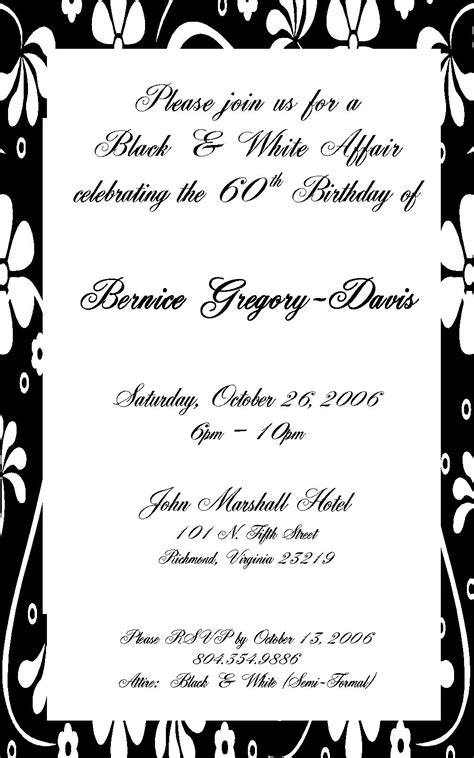 printable ordination invitations images for gt birthday dinner party invitation template