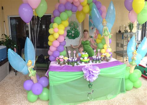 tinkerbell photo booth layout tinkerbell party kaylee s parties pinterest