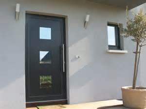 Merveilleux Couleur Porte D Entree #1: porte-entrée-couleur-400x300.jpg