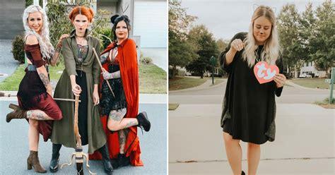 diy  halloween costumes popsugar love sex
