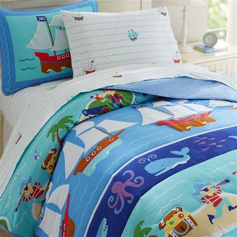 comforter warehouse olive kids comforters pirates full size comforter