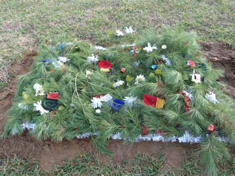 Grave Decorations For Babies by Baby Grave Decoration Ideas Decor Accents