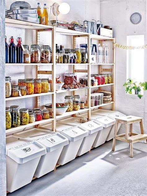 Esszimmer Lagerung Ikea by Die Besten 25 Ikea Lagerung Ideen Auf Ikea