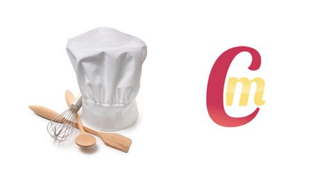 cours de cuisine gratuit cours de cuisine en ligne