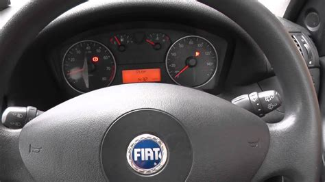 how do you reset the abs light how to reset airbag warning light fiat punto