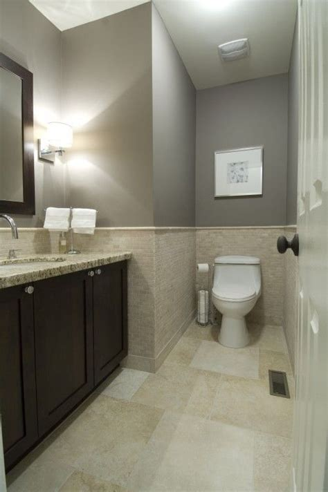 Bathroom Floor Wall Color Schemes 25 Best Ideas About Beige Tile Bathroom On