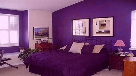 for bedrooms house painting colors bedroom paint colors for bedroom