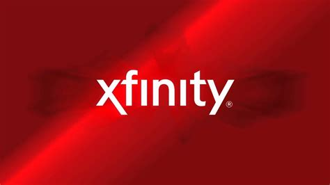 xfinity logo  youtube