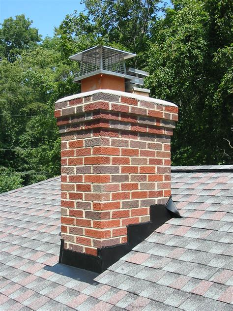 Chimney Pictures - top chimney vancouver technicians best chimney vancouver