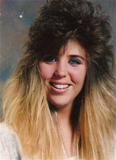 hairstyles in the 80 s and 90 s 80 best images about 80s and 90s hair on pinterest bangs