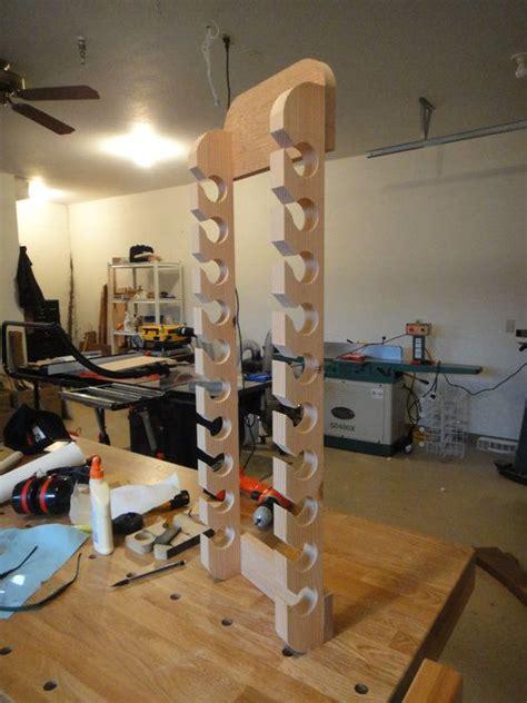 baseball cap display ideas wall mounted cap display rack