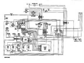 wiring diagram diagram parts list for model gsc30cvwc01 thermador parts range parts