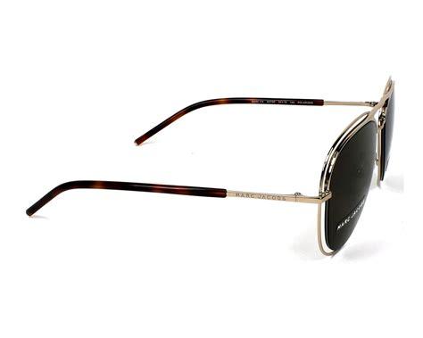 New Collection Marc Jacob Snapshot Tas Import Unisex marc sunglasses marc 7 s skt sp gold visionet