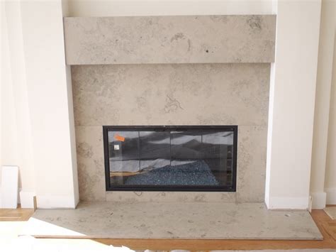tile for fireplace surround limestone tile limestone fireplace surrounds olympia