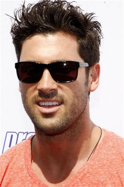 val chmerkovskiy haircut 17 best images about maks on pinterest in the corner