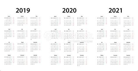 calendar template german stock vector thinkstock