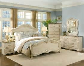 Bedroom Paint Ideas For Women cream bedroom color home trendy