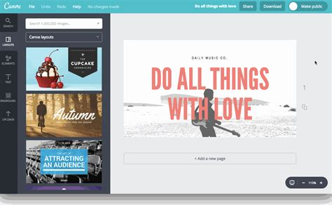 canva design how saving works in canva canva help center