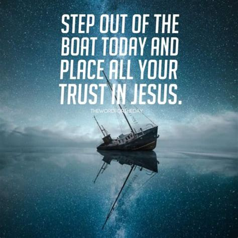 boat quotes from the bible 23 best encouraging poems images on pinterest