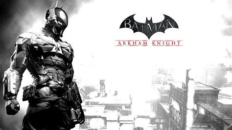 wallpaper batman knight batman arkham knight hd wallpapers free download