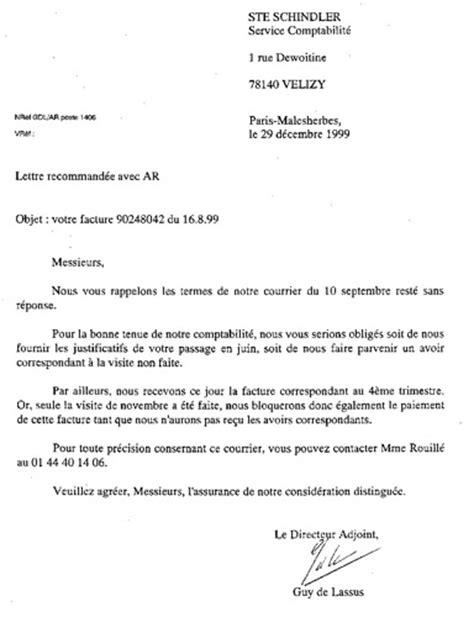 Formaler Brief Anfrage Trans Nr 17 6 4 Nadine Rentel Die Stilistische