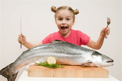 Will You Eat Fish With The Heads Still On by Do You Think Who Eat Fish Can Still Call Themselves