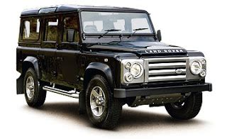 small engine service manuals 2010 land rover defender ice edition on board diagnostic system land rover defender 300tdi engine overhaul manual pdf free download repair service owner