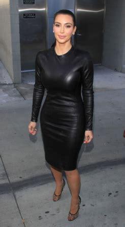 Laudya Dress Rajut miss garabato leather