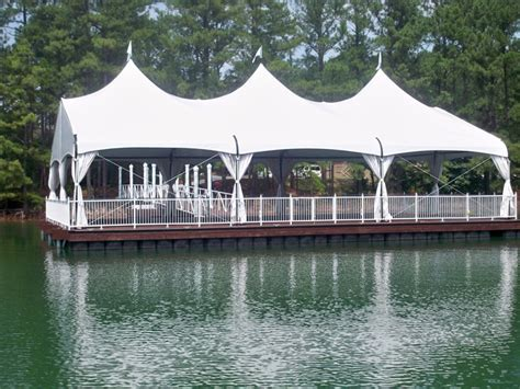 boat lift lake lanier free wooden boat plans for beginners boat lifts for sale