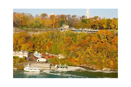 niagara falls ny deals packages