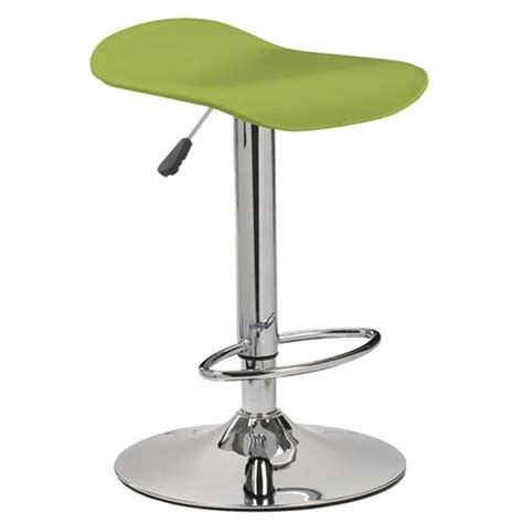 Lewis Kitchen Bar Stools by Tivoli Bar Stool From Lewis Kitchen Stools 10 Of
