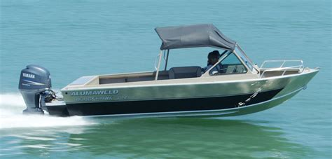 repo boats for sale near me cheap jon boats for sale near me