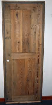 Unfinished Wood Shutters Interior Barn Wood Interior Door Unfinished Barn Wood Furniture